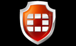 [IP]: Fortinet wykrył nową odmianę szkodnika infekującego terminale płatnicze