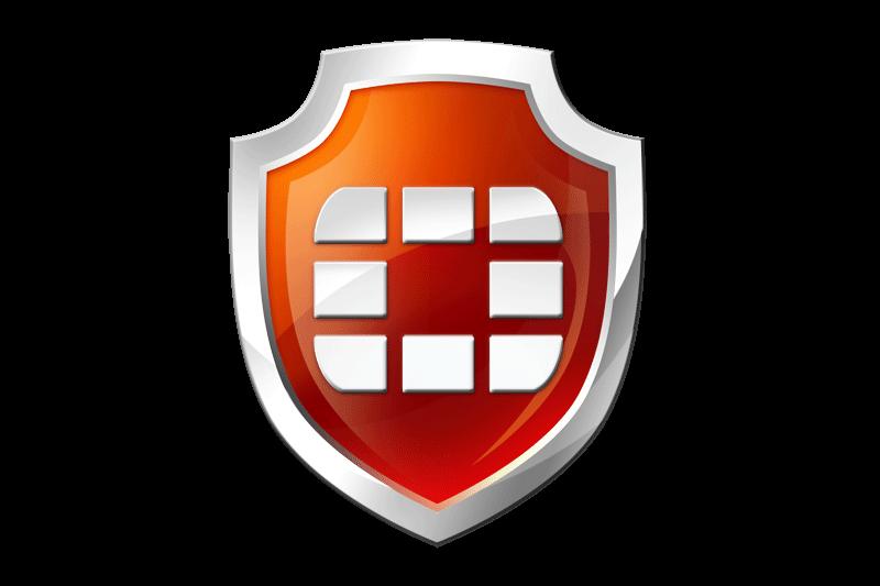 [IP]: Fortinet partnerem VMware z nowym firewallem FortiGate-VMX