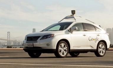 Producenci samochodów gotowi na inteligentną rewolucję