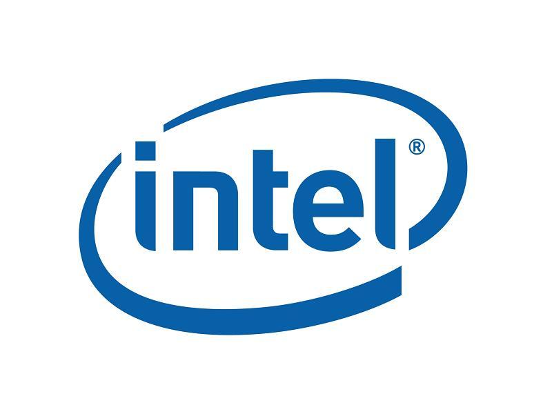Komputer od Intela wielkości kciuka