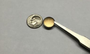 Nanotechnologia zrewolucjonizuje rynek akumulatorów