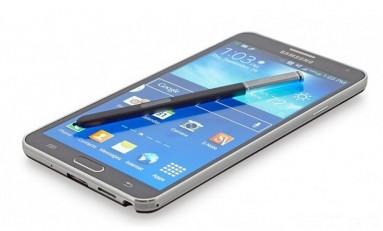Samsung szykuje się na premierę Galaxy s6