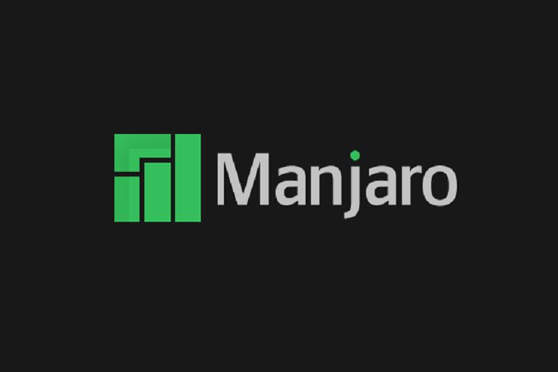 """Piszesz-wygrywasz: Czy Linux może być dla """"ludzi""""? Zespół Manjaro udowadnia że tak!"""