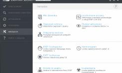 [IP]: ESET zapowiada nowe oprogramowanie dla firm