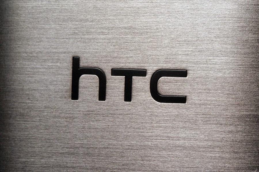 Nowy flagowiec HTC na horyzoncie