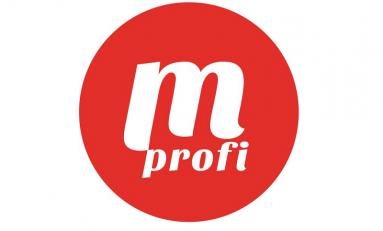 Potentat branży ITC otwiera się na polskie małe i średnie przedsiębiorstwa
