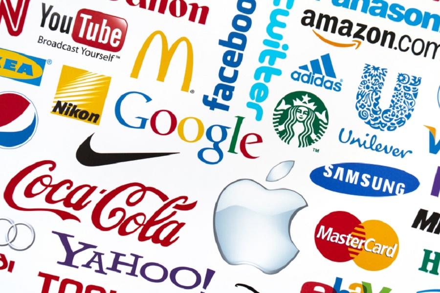 Firmy tracą na reklamach 6 miliardów dolarów. Wszystkiemu winne są boty