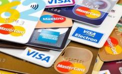 80% sprzedawców niedostatecznie chroni transakcje bezgotówkowe