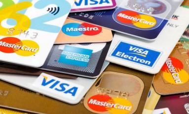 Karty kredytowe, których nie można skopiować
