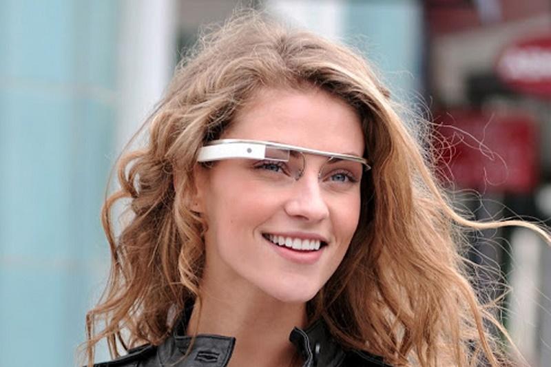 Spore zmiany w Project Glass