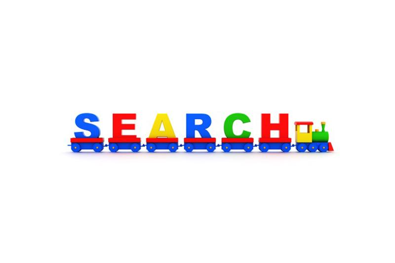 Kupowanie z Google w tle