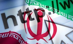 Iran spełnia koszmar Orwella