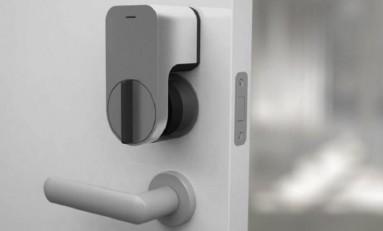 Sony inwestuje w bezpieczne domy