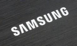 Samsung chce zmienić design swoich urządzeń