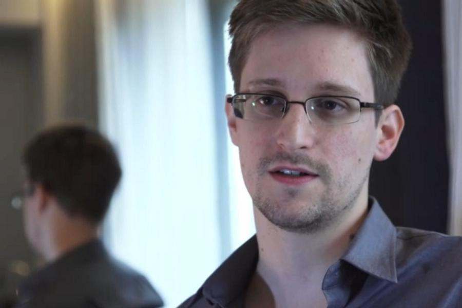 Złośliwe aplikacje od NSA w sklepach mobilnych
