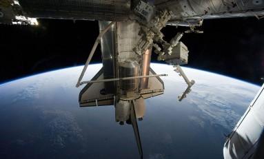 NASA z większym budżetem na 2015 rok
