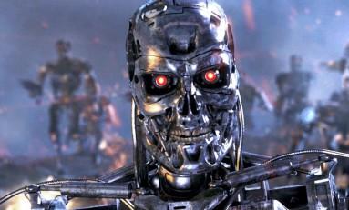 100 lat sztucznej inteligencji