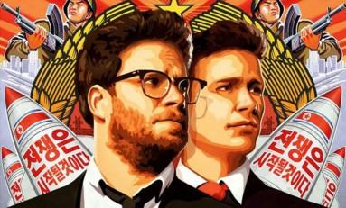 Hackerzy wygrali z Sony Pictures