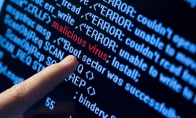 W 2014 roku najwięcej błędów znaleziono w kodzie OS X-a