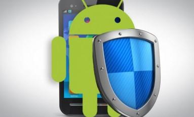 Niebezpieczny wirus na Androida atakuje konta bankowe i wykrada pieniądze