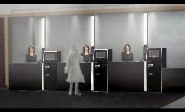 Japonia wkracza w epokę cyberpunku