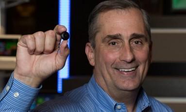 Internet Rzeczy według Intela