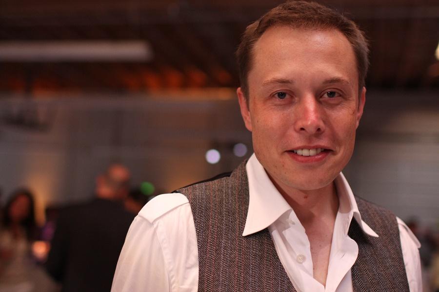 SpaceX potwierdza: Google inwestuje w program satelitarnego internetu