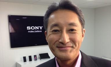 Sony rozważa sprzedaż Xperii