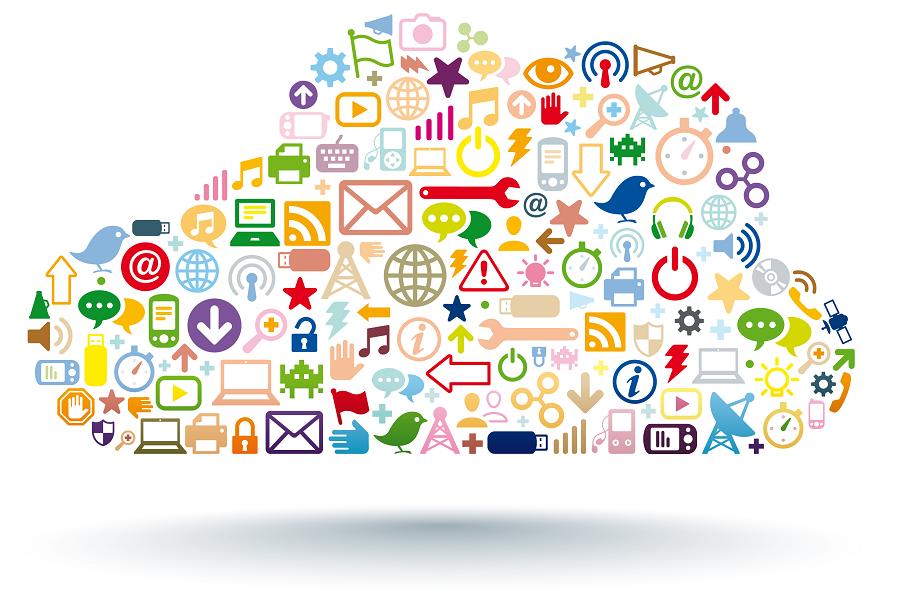 Dobre prognozy dla rozwoju rynku chmurowych rozwiązań obsługi klienta