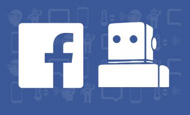 Facebook chce wprowadzić do swoich usług rozpoznawanie mowy