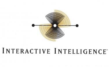 [IP]: Jak określić korzyści z wdrożenia technologii contact center?