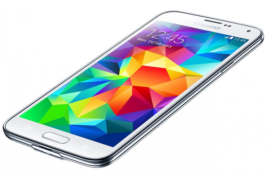 Samsung wyczyści TouchWiza