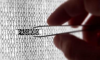 Menadżer haseł, który zwodzi cyberprzestępców