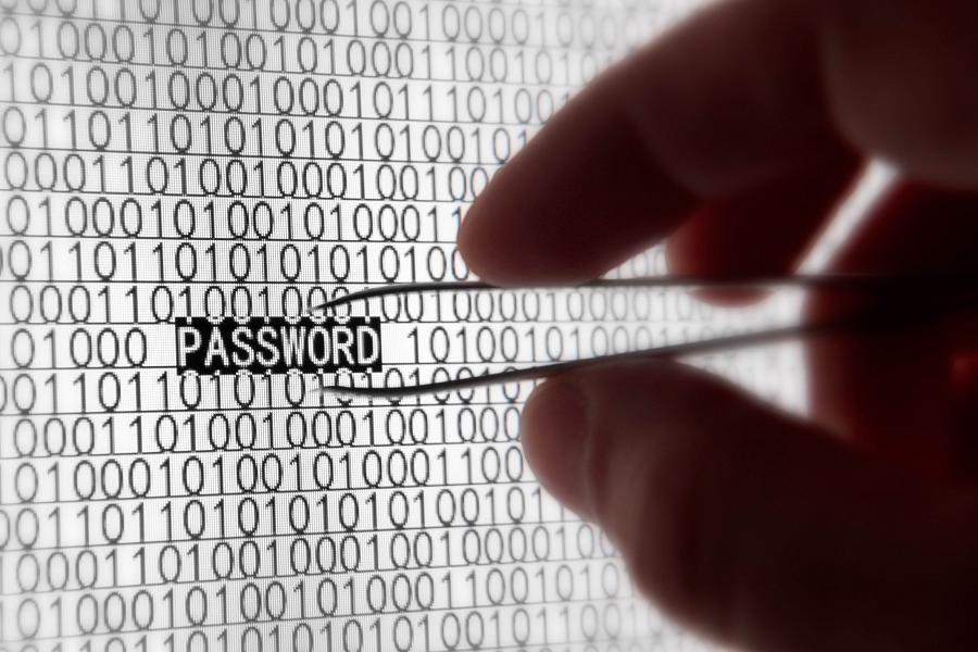 LastPass mógł paść ofiarą cyberprzestępców