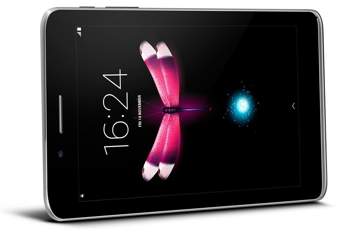 Allview Viva H7 Xtreme – 8 rdzeni za 800 złotych