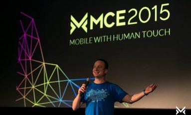 [IP]: Technologia bliska ludziom. Podsumowanie MCE 2015