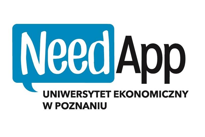 [IP]: Bitwa na kody. Kto stworzy najlepszą aplikację dla absolwentów?