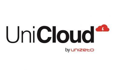 [IP]: Chmura UniCloud oparta o szybkie dyski SSD
