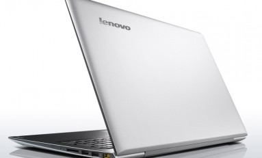 Lenovo pozbywa się Superfisha