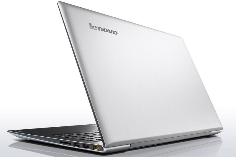 Szefostwo Lenovo oficjalnie o aferze Superfish