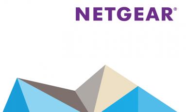[IP]: W II kwartale 2015 Netgear stawia na NAS-y