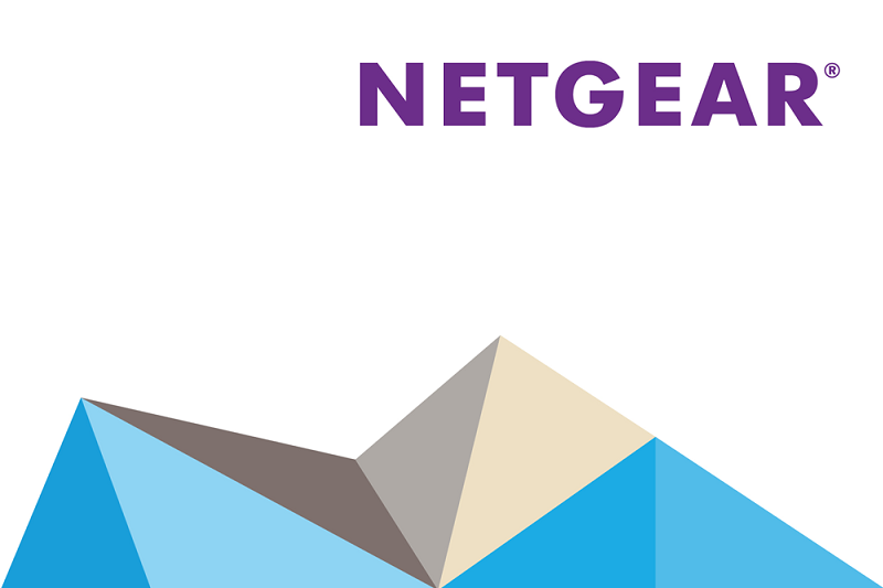 Pierwszy wzmacniacz sygnału od Netgear z serii Nighthawk
