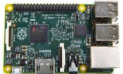 Microsoft 10 za darmo dla Raspberry Pi 2