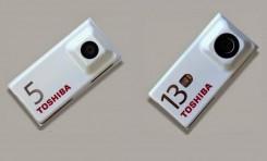 Toshiba włączy się w rozwój Project Ara