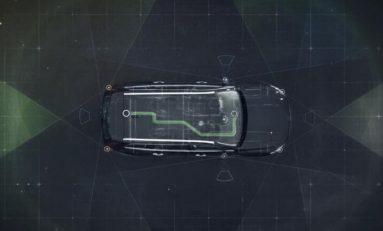 Publiczne testy autonomicznych samochodów od Volvo w 2017