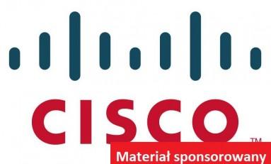 [IP]: Routery Cisco, czy naprawdę są takie trudne w konfiguracji?