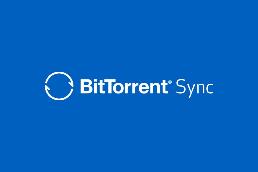 Bittorrent Sync Pro – dziel się swoimi danymi