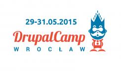 [IP]: Kolejna edycja konferencji Drupal Camp Wrocław już w maju
