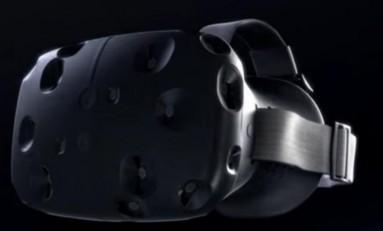 Okulary VR od Valve i HTC za darmo dla deweloperów