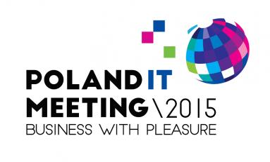 [IP]: Poland IT Meeting poszerza horyzonty